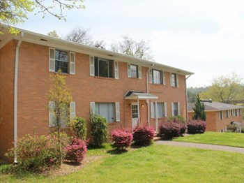 3337 Old Montgomery Hwy 2 Beds Apartment for Rent Photo Gallery 1